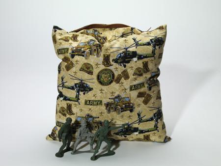 army-15