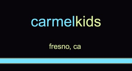 carmel-kids-small-copy