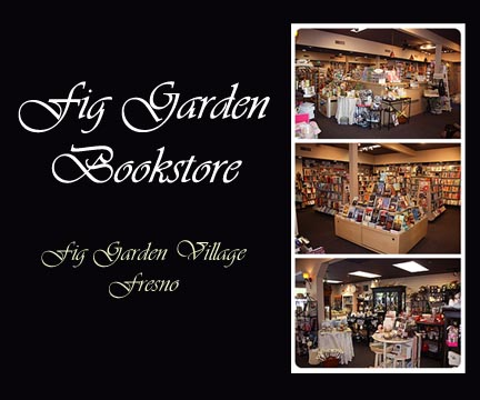 fig-garden-bookstore-copy