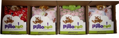 pilloroos-ready-to-ship-copy2