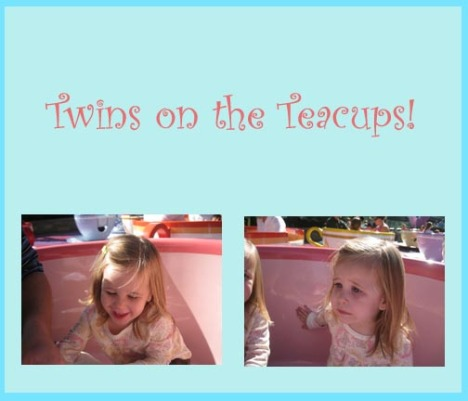 twins-on-teacups-copy