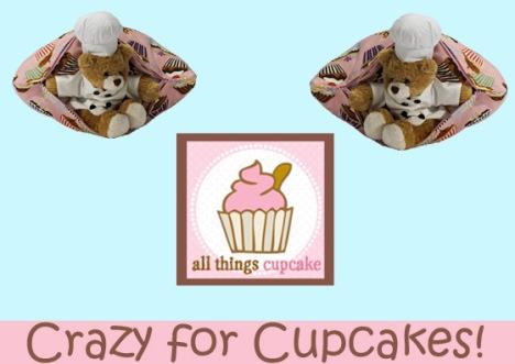 cupcakes-copy1