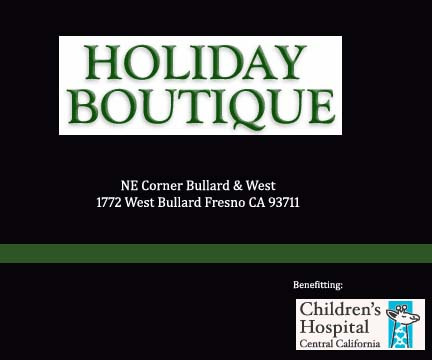 holiday-boutique-copy