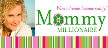 mommy-millionaire-blog-copy2