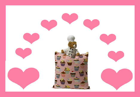 valentines-day-sale-cupcake