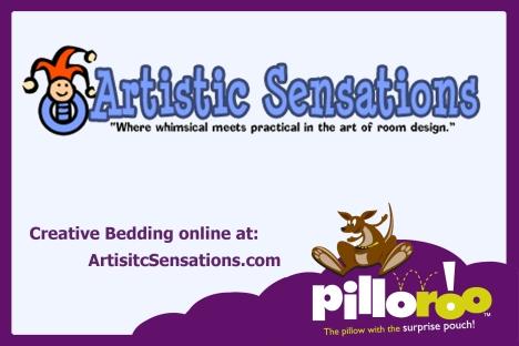 artistic-sensations