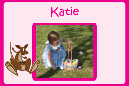 katie-kid-of-the-week