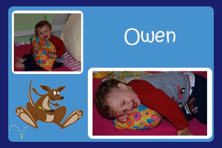 owen-kid-of-the-week