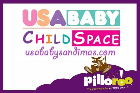 usa-baby-pasadena