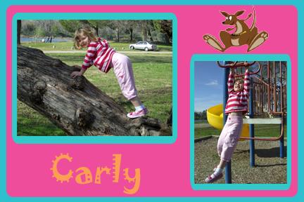 carly1