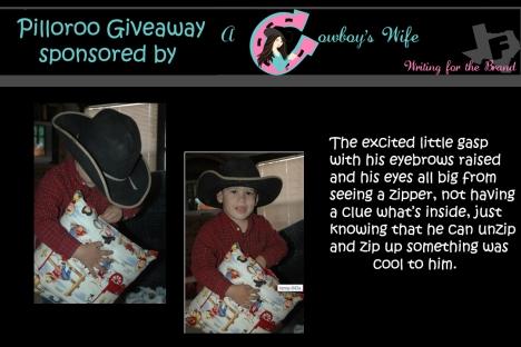 cowboy-giveaway1
