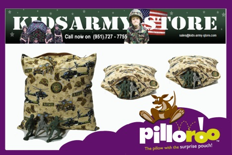 kids-army-store
