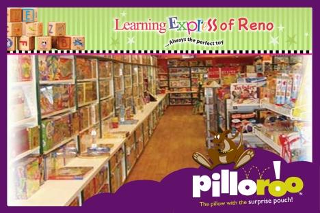 learning-express-reno1